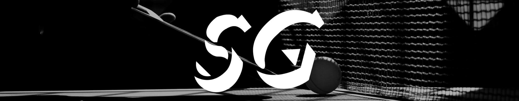 Logobanner der SG Gundelsheim